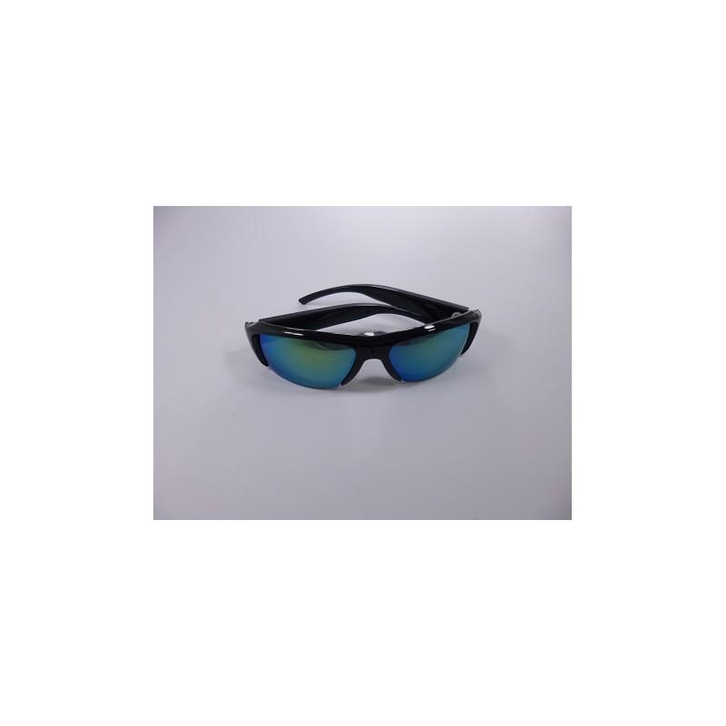 Gafas, camara, aumento, lentes, luz, , electrónica, Bucaramanga.